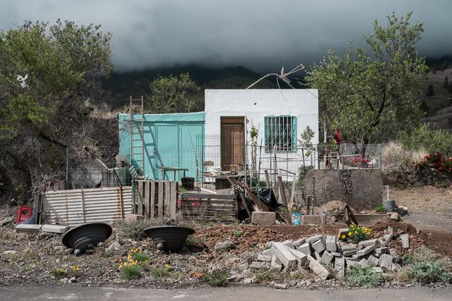 El Paso #3